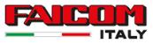 Faicom logo