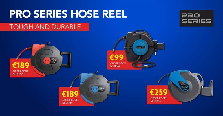 PROSERIES-HOSE-REEL-2021-email banners_flomax-02