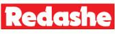 Redashe logo