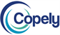 copely logo