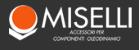 miselli_logo