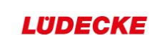 Ludecke logo