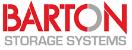 Barton Sttorage